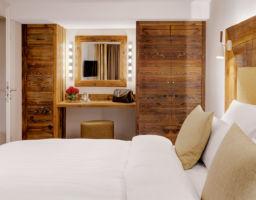 Hotelfotograf Freiburg - Hotelfotografie Schwarzwaldhotel Adler Häusern