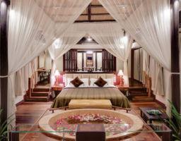 Hotelfotograf Kambodscha Asien | Hotelfotografie Sokha Beach Resort
