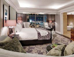 Hotelfotograf Asien Jakarta - Hotelfotografie Kempinski
