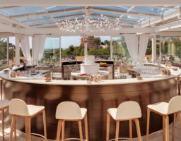 Hotelfotograf Mallorca Spanien - Hotelfotografie Camp de Mar Mallorca