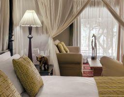 Hotelfotograf Namibia | Hotelfotografie Mokuti Etosha Lodge Namutoni