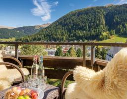 Hotelfotograf Schweiz | Hotelfotografie Morosani Posthotel